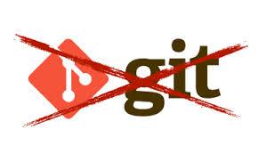 为了服务器安全,请禁止Apache/Nginx访问.git文件
